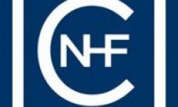 CNHF_Logo