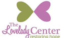 Lovelady Center