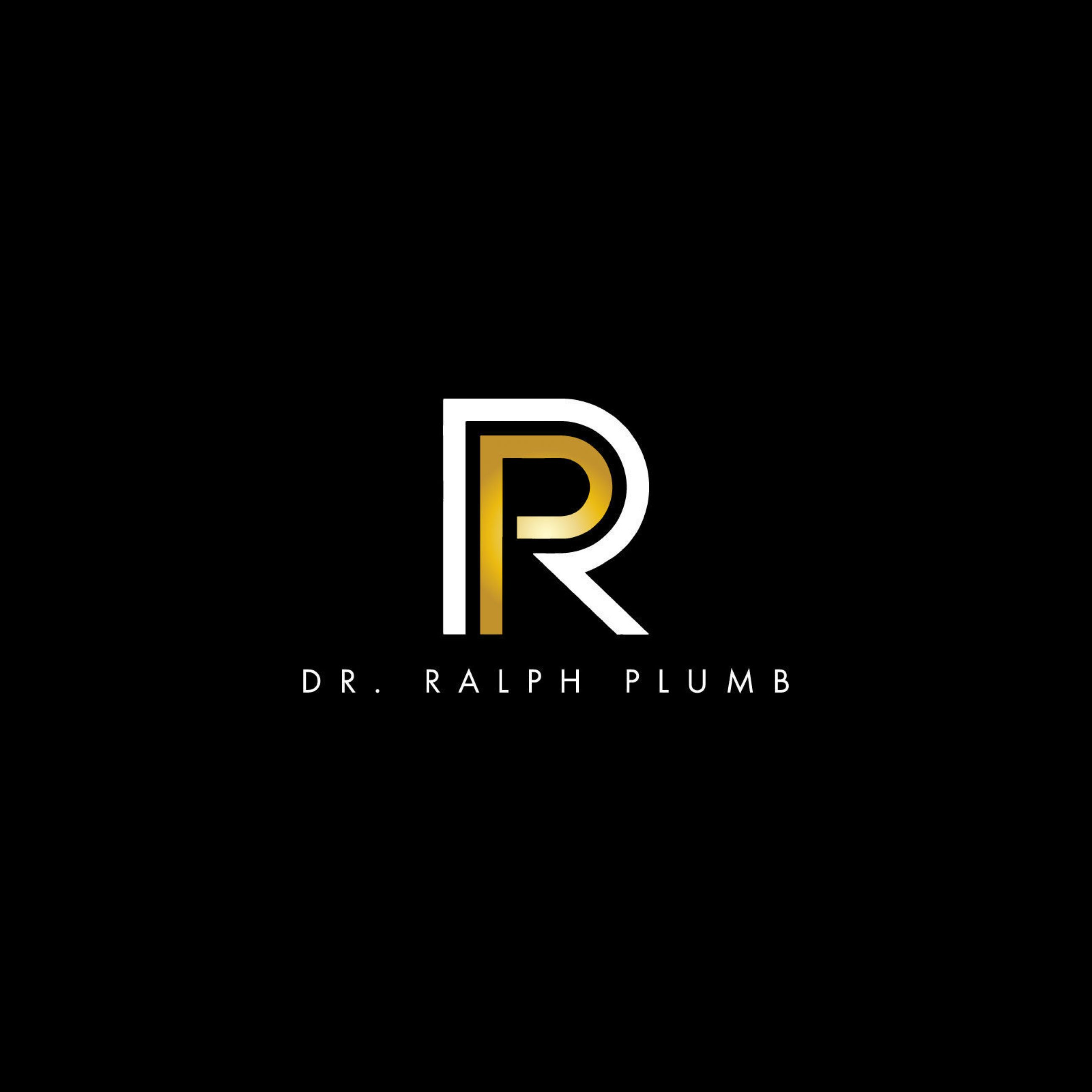 Dr. Ralph Plumb | Your business will thrive again