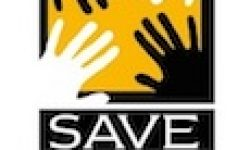 SaveAfricasChildrenLOGO