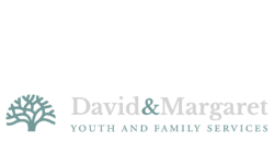 David & Margaret Youth & Family Foundation