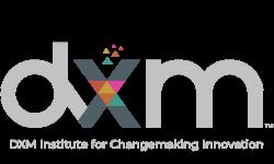 DXM Institute