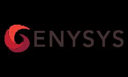 Genysys